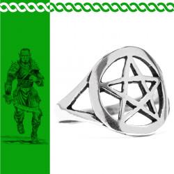Ring Acrux