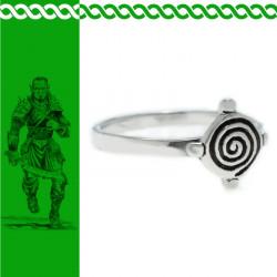 Ring Naneth