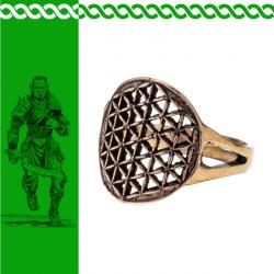 Ring Mallos